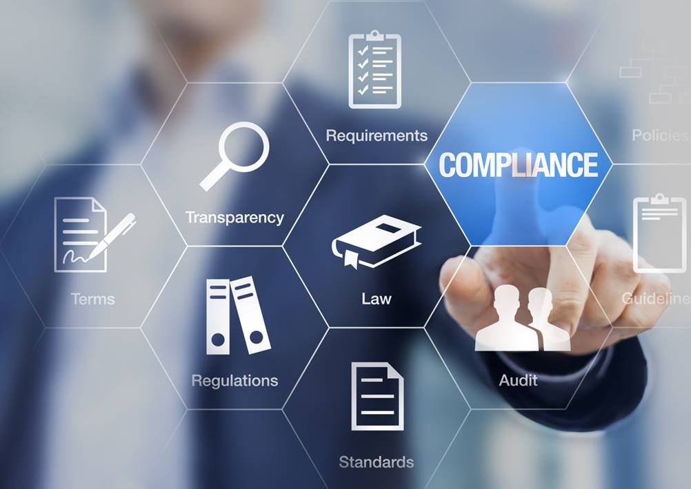 Compliance: Entenda o que é, os benefícios e seus pilares