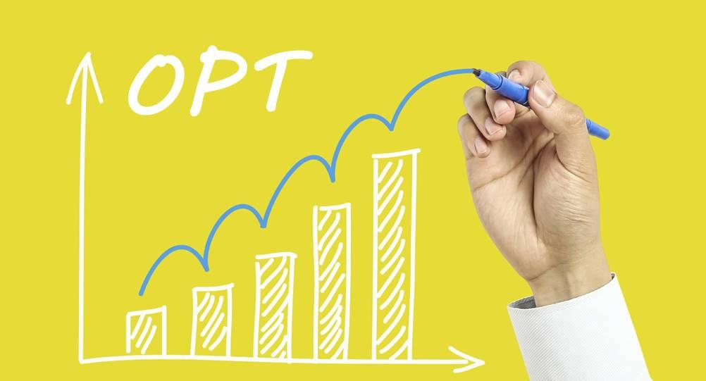 O OPT como uma ferramenta de gestão de gargalos