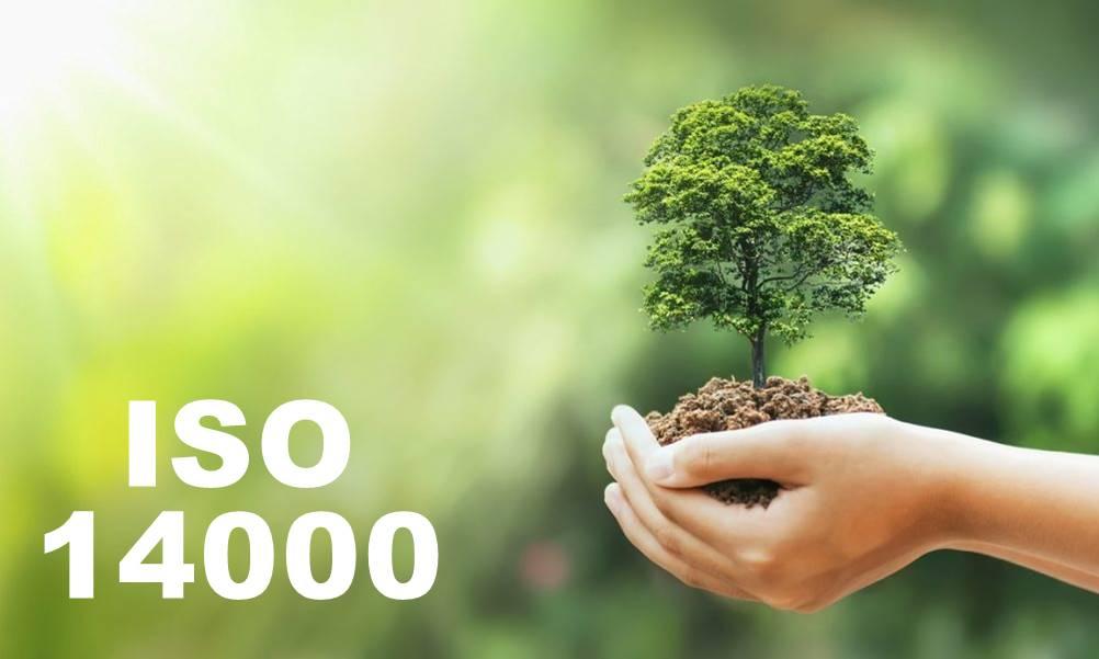Saiba tudo sobre a ISO 14000 e sua implementação