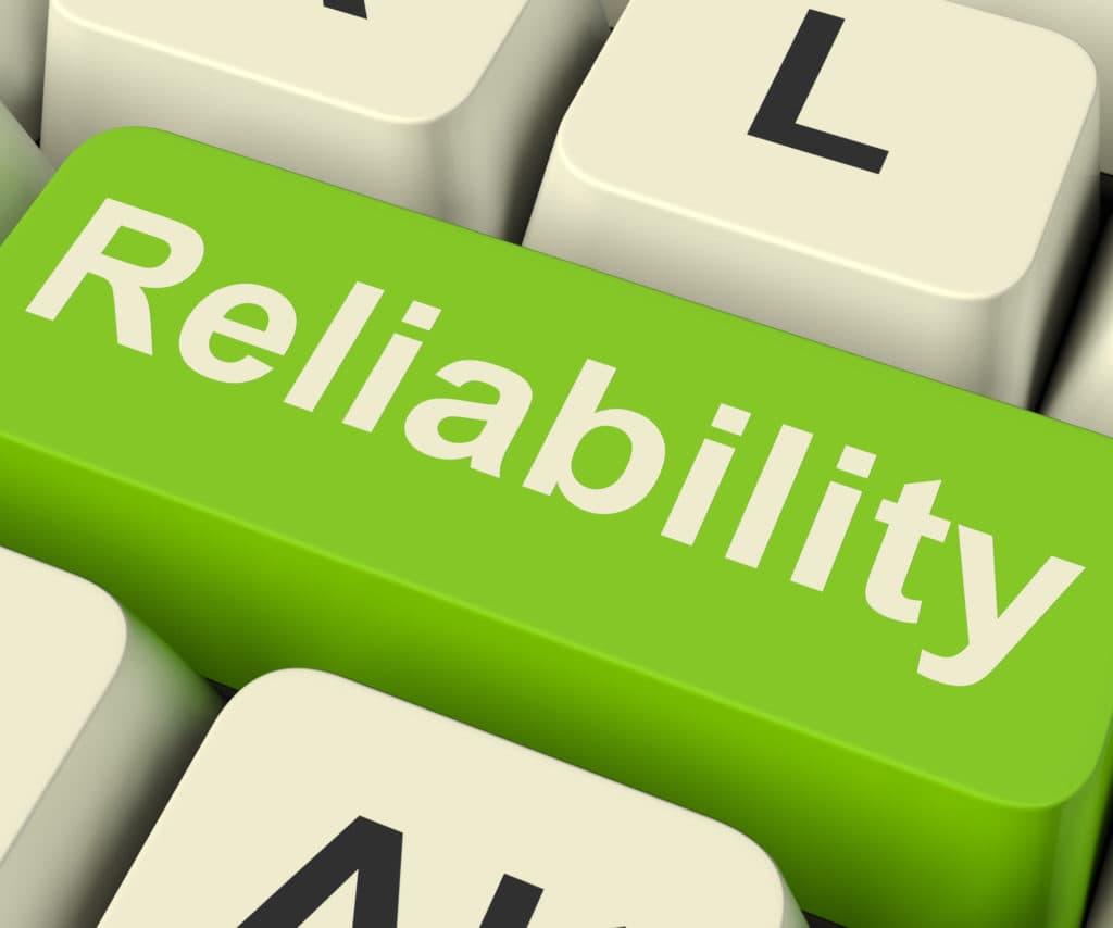 Manutenção Centrada na Confiabilidade (RCM): Entenda sua importância