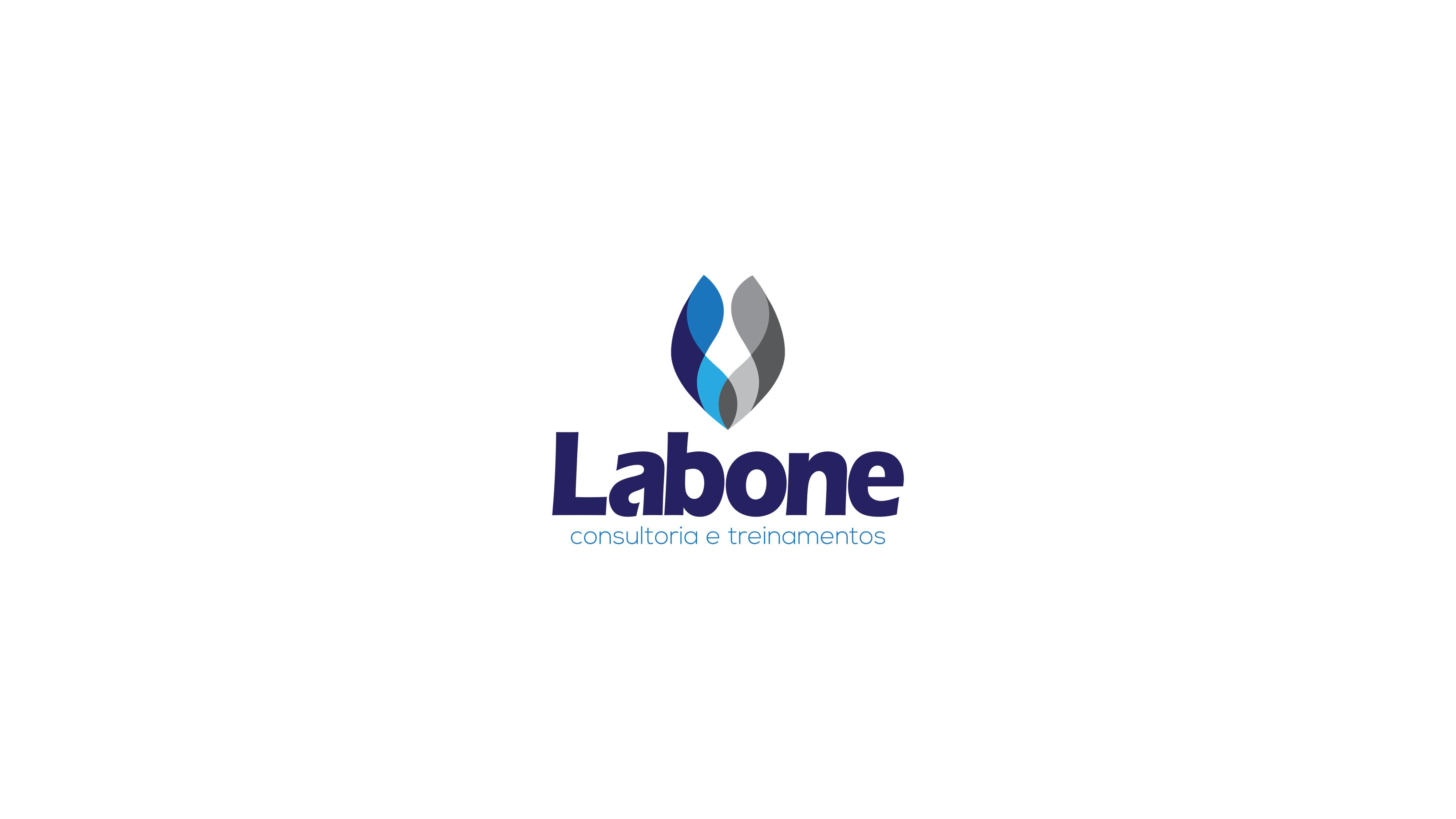 termos de uso da Labone