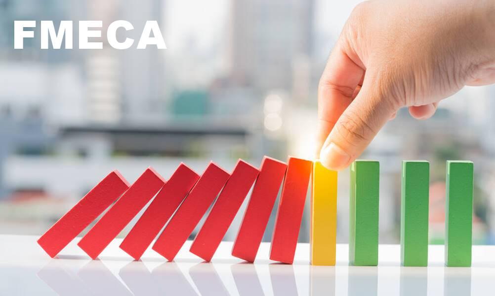FMECA: O que é e como usar essa ferramenta?