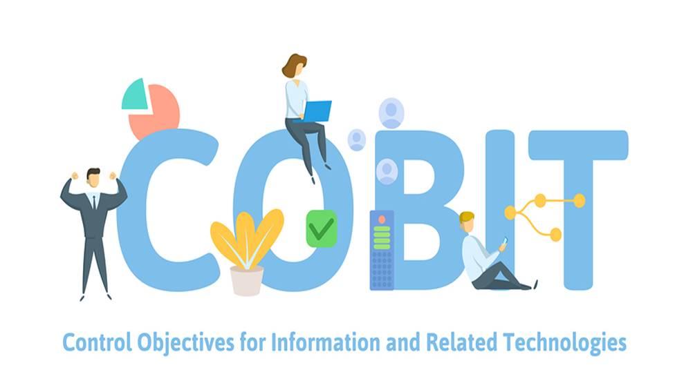 Metodologia COBIT: Qual a sua relação com o Gerenciamento de TI?