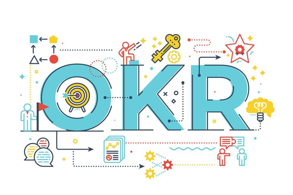 Objectives and Key Results (OKR): Saiba tudo sobre essa metodologia