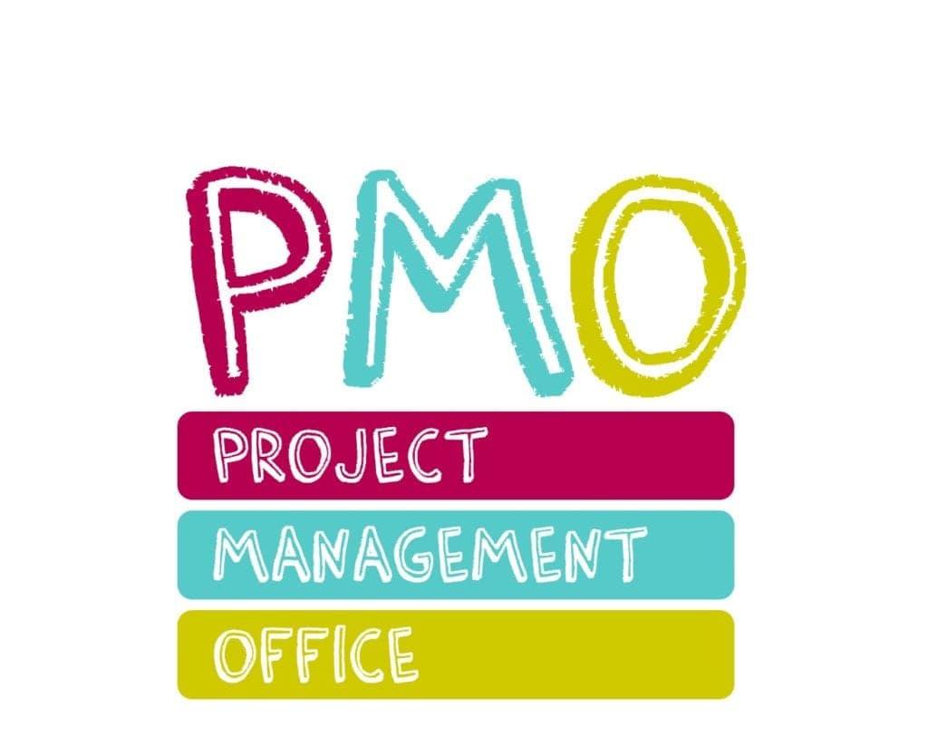 Project Management Office ou PMO: O que é, tipos e importância