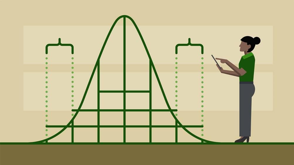 O que é Teste de Hipótese? Como usar essa ferramenta?