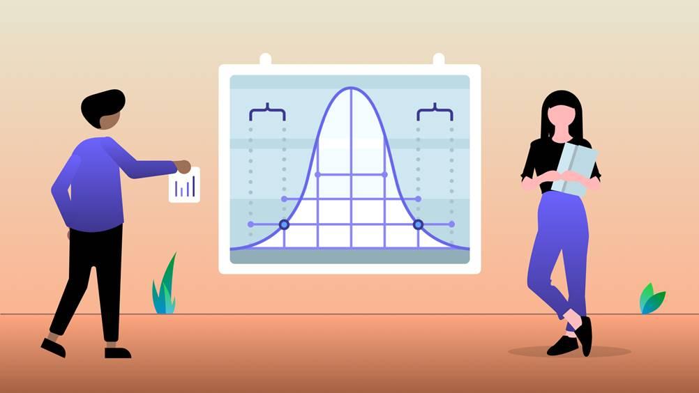 Distribuição de Poisson: O que é e como calcular? Confira exemplos!