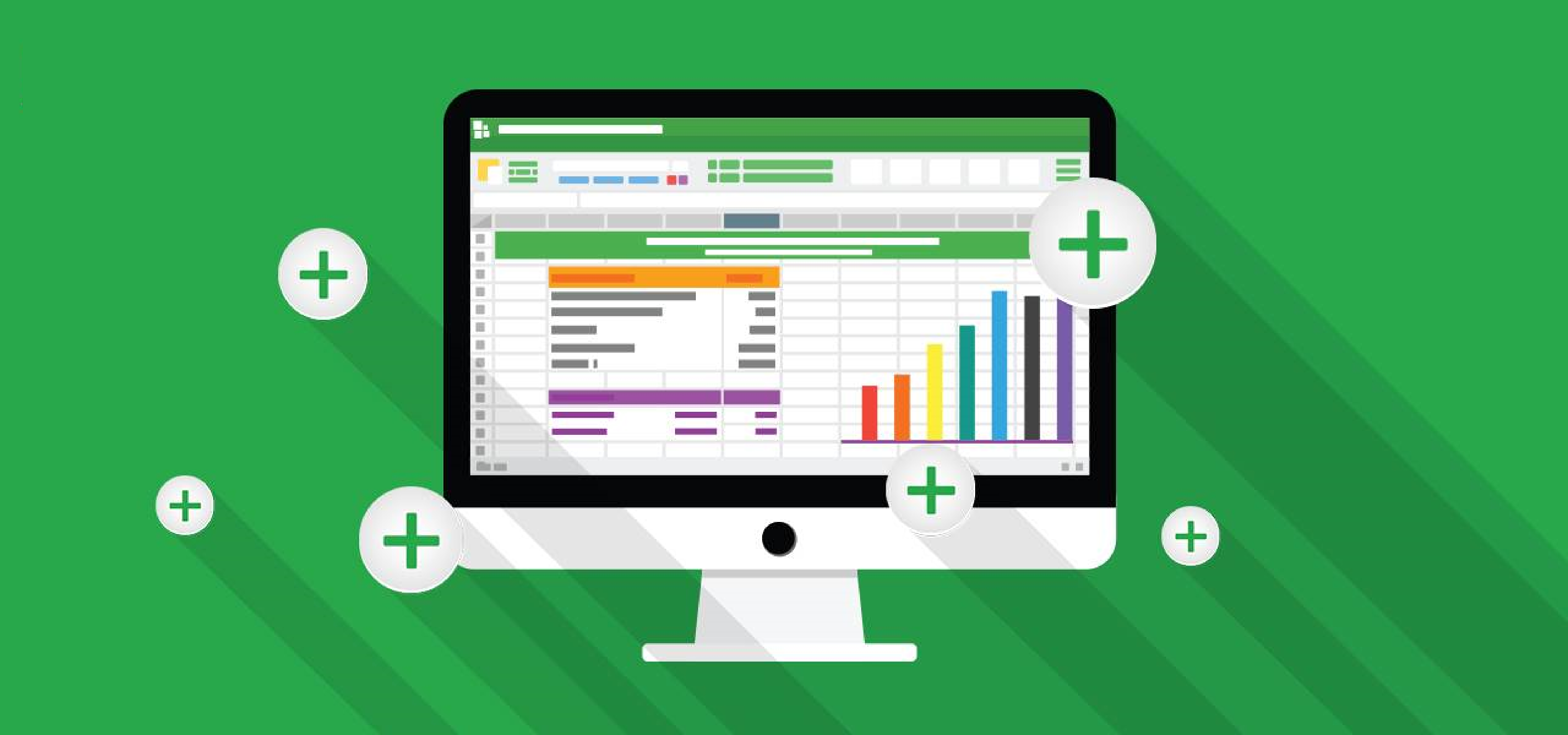 Função SE Excel: Confira o que é e exemplos aplicados