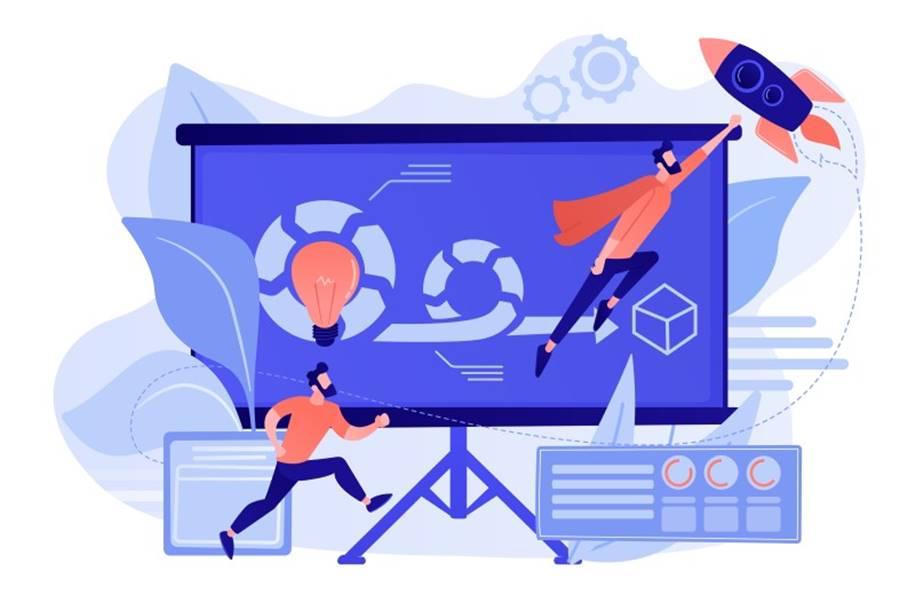 Lean Agile: Saiba tudo sobre essa junção de metodologias