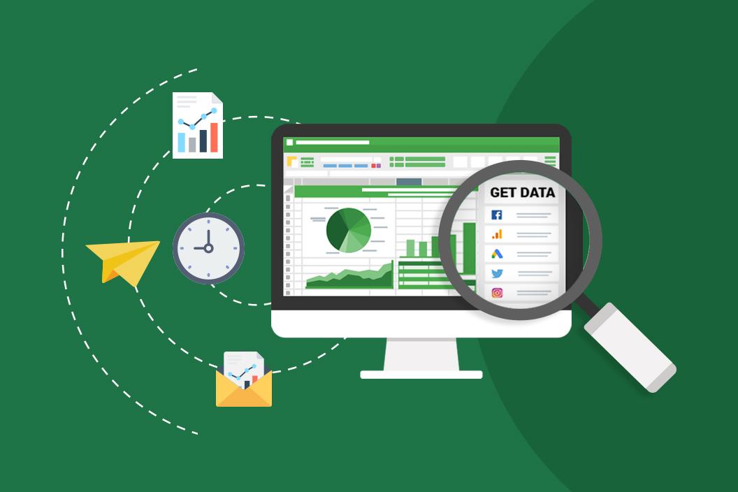 Macro no Excel: Saiba o que é e como usar