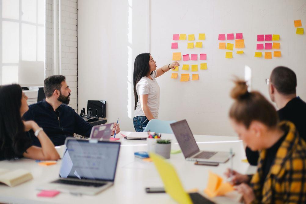 Product Backlog: Saiba o que é e a importância de criar
